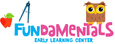 Fundamentals Early Learning Center - Central